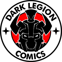 Dark Legion Comics